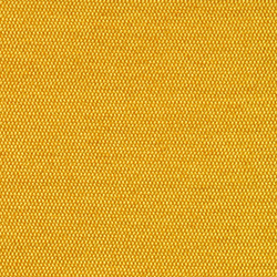 Messenger 072 Maize | Wall fabrics | Maharam