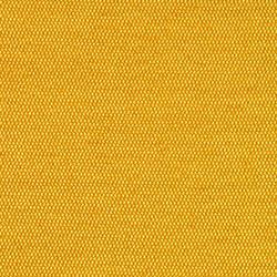 Messenger 072 Maize | Tessuti per pareti | Maharam
