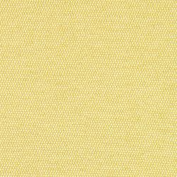 Messenger 073 Hay | Tessuti per pareti | Maharam