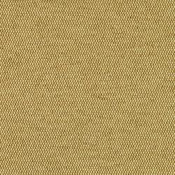 Messenger 074 Cashew | Wall fabrics | Maharam