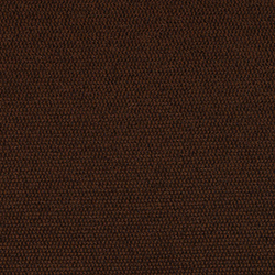 Messenger 075 Satchel | Wall fabrics | Maharam
