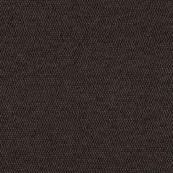 Messenger 076 Fossil | Wall fabrics | Maharam