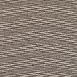 Messenger 077 Ash | Wall fabrics | Maharam