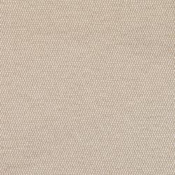 Messenger 078 Tusk | Tessuti per pareti | Maharam