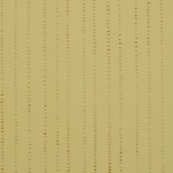 Meter 005 Nectar | Papeles pintados | Maharam