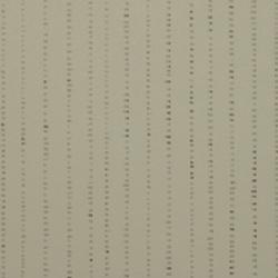 Meter 007 Quail | Wall coverings / wallpapers | Maharam