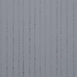 Meter 010 Develop | Wall coverings / wallpapers | Maharam