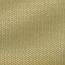 Mettle 005 Paraffin | Wall coverings / wallpapers | Maharam