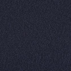 Milestone 025 Charcoal | Tessuti per pareti | Maharam