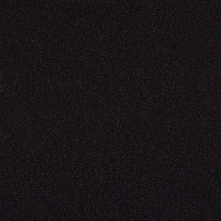 Milestone 026 Ebony | Tessuti per pareti | Maharam