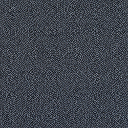 Milestone 029 Medium Grey | Wall fabrics | Maharam