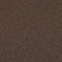 Milestone 031 Ground | Wall fabrics | Maharam