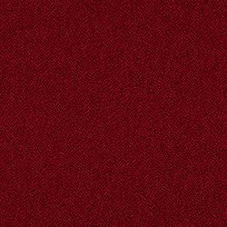 Milestone 047 Rush | Wall fabrics | Maharam