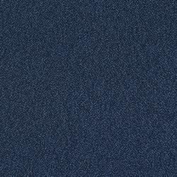 Milestone 054 Linger | Tessuti per pareti | Maharam
