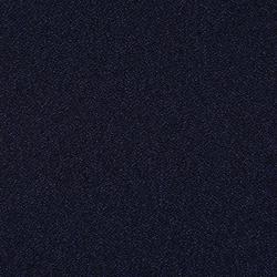Milestone 055 Embrace | Wall fabrics | Maharam