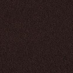 Milestone 057 Coffee | Wall fabrics | Maharam
