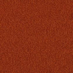 Milestone 061 Tiger Lily | Wall fabrics | Maharam