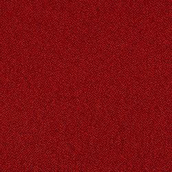Milestone 062 Aurora | Tessuti per pareti | Maharam