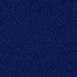 Milestone 065 Ribbon | Wall fabrics | Maharam