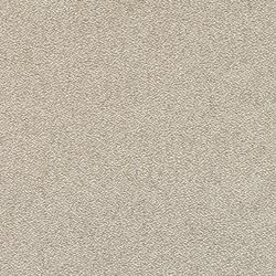 Milestone 069 Lychee | Tejidos murales | Maharam