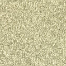 Milestone 070 Gypsum | Tejidos murales | Maharam