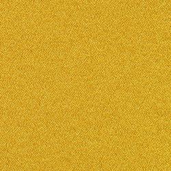 Milestone 071 Daffodil | Tessuti per pareti | Maharam