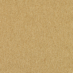 Milestone 072 Ecru | Tejidos murales | Maharam
