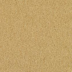 Milestone 072 Ecru | Wall fabrics | Maharam