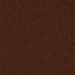 Milestone 073 Clove | Wall fabrics | Maharam
