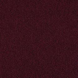 Milestone 074 Merlot | Wall fabrics | Maharam