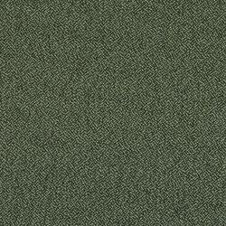 Milestone 075 Balsam | Tessuti per pareti | Maharam