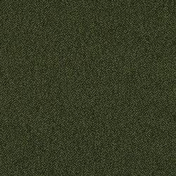 Milestone 076 Vetiver | Wall fabrics | Maharam