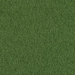 Milestone 077 Basil | Wall fabrics | Maharam