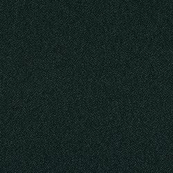 Milestone 078 Spruce | Wall fabrics | Maharam