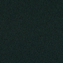Milestone 078 Spruce | Tejidos murales | Maharam