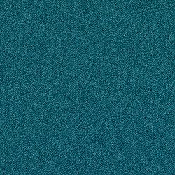 Milestone 079 Fountain | Wall fabrics | Maharam
