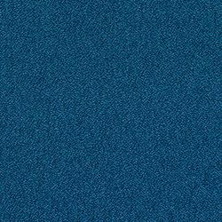 Milestone 080 Mykonos | Wall fabrics | Maharam
