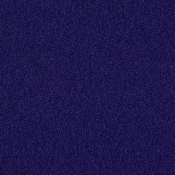 Milestone 081 Crocus | Tissus muraux | Maharam