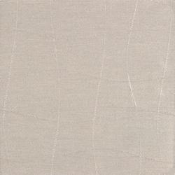 Mingle 001 Glisten | Tissus muraux | Maharam