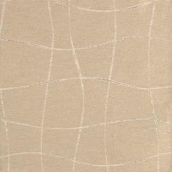 Mingle 003 Tundra | Tissus muraux | Maharam