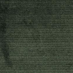 Mohair Panne 007 Carbon | Tessuti | Maharam