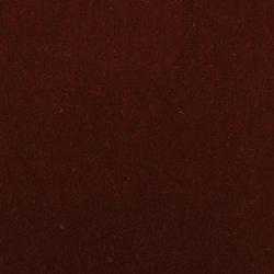 Mohair Supreme 023 Ruby | Fabrics | Maharam
