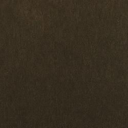 Mohair Supreme 072 Stonehenge | Fabrics | Maharam