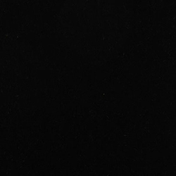 Mohair Supreme 094 Black | Fabrics | Maharam