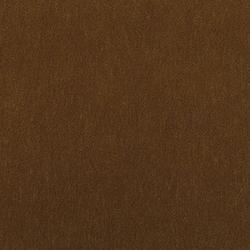 Mohair Supreme 095 Acorn | Fabrics | Maharam