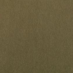 Mohair Supreme 097 Pebble | Fabrics | Maharam