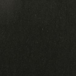 Mohair Supreme 112 Slate | Fabrics | Maharam