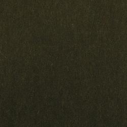 Mohair Supreme 123 Moss | Fabrics | Maharam