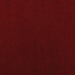 Mohair Supreme 126 Cayenne | Fabrics | Maharam