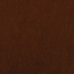 Mohair Supreme 127 Cognac | Fabrics | Maharam